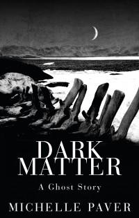 Dark Matter jacket