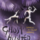 GhostHunter_cover