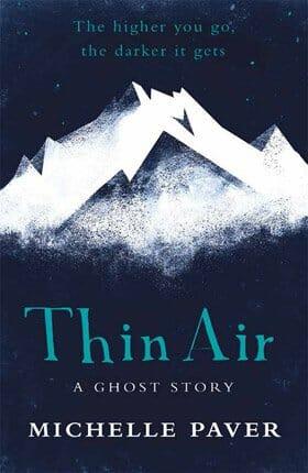 Thin-Air-Cover