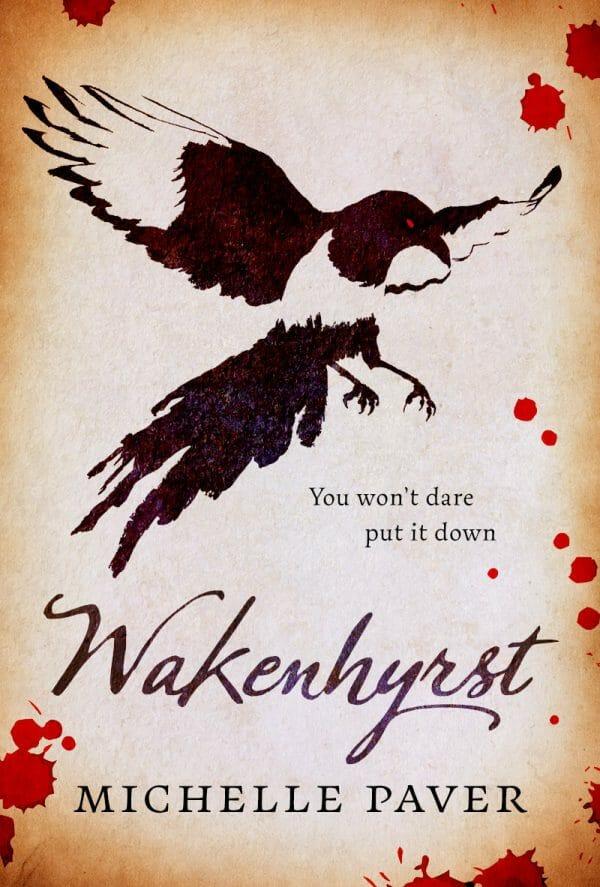Wakenhyrst-Cover